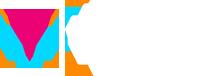 ywm-logo-2a